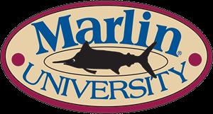 marlin-u-logo